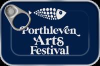 Porthleven-Arts-Festival--tin